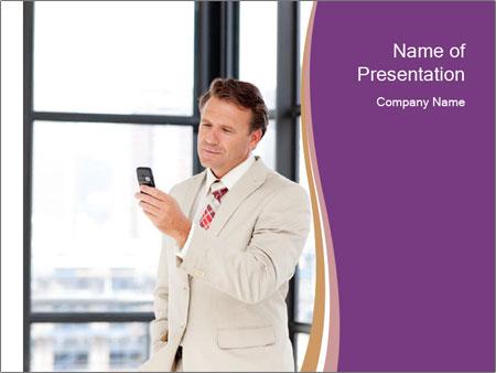 0000096476 Шаблоны презентаций PowerPoint