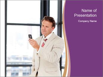 0000096476 Шаблоны презентаций PowerPoint - Слайд 1