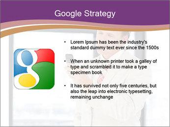 0000096476 Шаблоны презентаций PowerPoint - Слайд 10