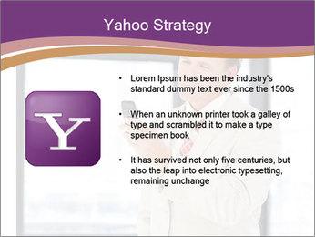 0000096476 Шаблоны презентаций PowerPoint - Слайд 11