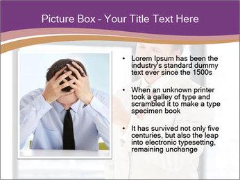 0000096476 Шаблоны презентаций PowerPoint - Слайд 13