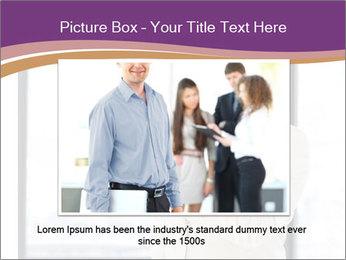 0000096476 Шаблоны презентаций PowerPoint - Слайд 15