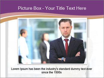 0000096476 Шаблоны презентаций PowerPoint - Слайд 16