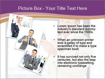 0000096476 Шаблоны презентаций PowerPoint - Слайд 17