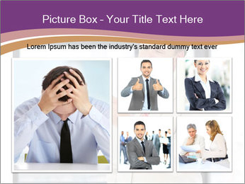 0000096476 Шаблоны презентаций PowerPoint - Слайд 19