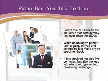 0000096476 Шаблоны презентаций PowerPoint - Слайд 20