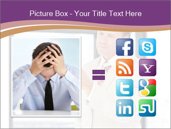 0000096476 Шаблоны презентаций PowerPoint - Слайд 21