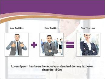 0000096476 Шаблоны презентаций PowerPoint - Слайд 22