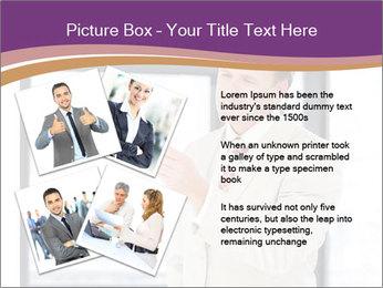 0000096476 Шаблоны презентаций PowerPoint - Слайд 23