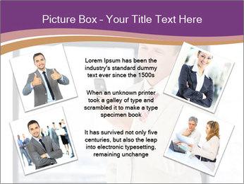 0000096476 Шаблоны презентаций PowerPoint - Слайд 24