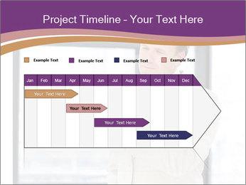 0000096476 Шаблоны презентаций PowerPoint - Слайд 25