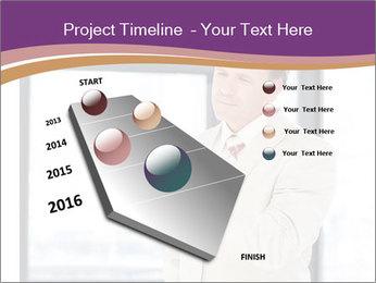 0000096476 Шаблоны презентаций PowerPoint - Слайд 26