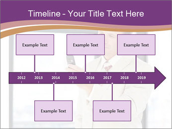 0000096476 Шаблоны презентаций PowerPoint - Слайд 28