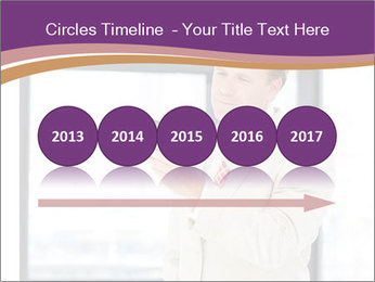 0000096476 Шаблоны презентаций PowerPoint - Слайд 29