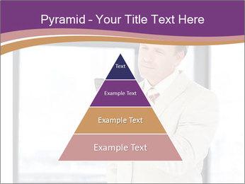 0000096476 Шаблоны презентаций PowerPoint - Слайд 30