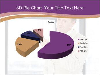 0000096476 Шаблоны презентаций PowerPoint - Слайд 35