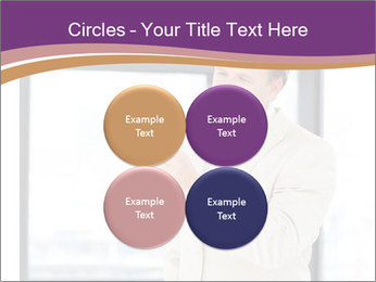 0000096476 Шаблоны презентаций PowerPoint - Слайд 38