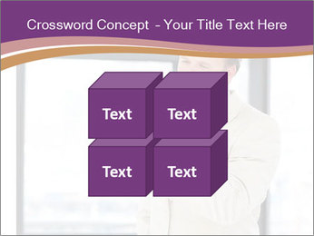 0000096476 Шаблоны презентаций PowerPoint - Слайд 39