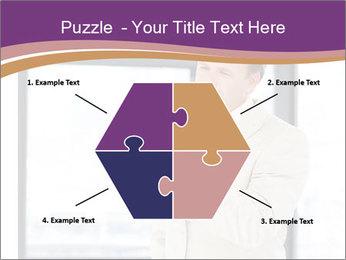 0000096476 Шаблоны презентаций PowerPoint - Слайд 40