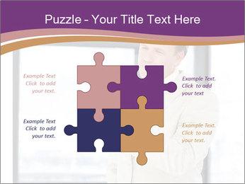 0000096476 Шаблоны презентаций PowerPoint - Слайд 43