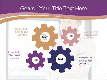 0000096476 Шаблоны презентаций PowerPoint - Слайд 47
