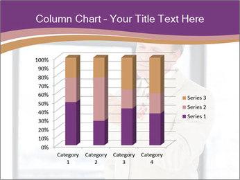 0000096476 Шаблоны презентаций PowerPoint - Слайд 50