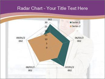 0000096476 Шаблоны презентаций PowerPoint - Слайд 51