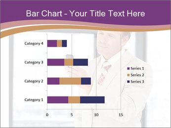 0000096476 Шаблоны презентаций PowerPoint - Слайд 52
