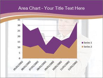 0000096476 Шаблоны презентаций PowerPoint - Слайд 53