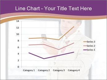 0000096476 Шаблоны презентаций PowerPoint - Слайд 54