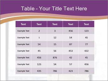 0000096476 Шаблоны презентаций PowerPoint - Слайд 55