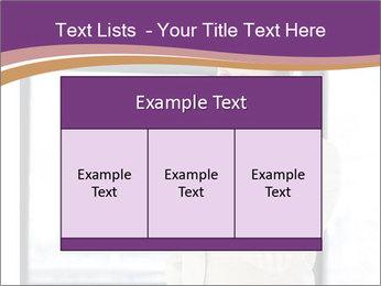 0000096476 Шаблоны презентаций PowerPoint - Слайд 59