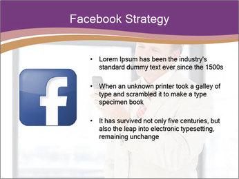 0000096476 Шаблоны презентаций PowerPoint - Слайд 6