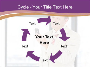 0000096476 Шаблоны презентаций PowerPoint - Слайд 62