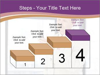 0000096476 Шаблоны презентаций PowerPoint - Слайд 64
