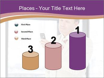 0000096476 Шаблоны презентаций PowerPoint - Слайд 65