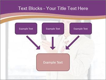 0000096476 Шаблоны презентаций PowerPoint - Слайд 70