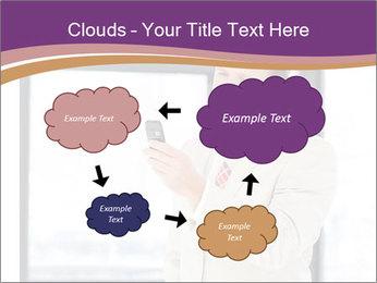 0000096476 Шаблоны презентаций PowerPoint - Слайд 72