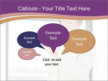 0000096476 Шаблоны презентаций PowerPoint - Слайд 73