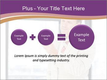 0000096476 Шаблоны презентаций PowerPoint - Слайд 75