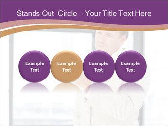 0000096476 Шаблоны презентаций PowerPoint - Слайд 76