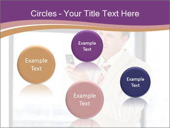 0000096476 Шаблоны презентаций PowerPoint - Слайд 77