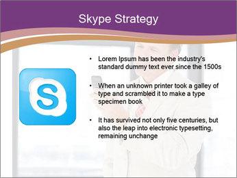0000096476 Шаблоны презентаций PowerPoint - Слайд 8