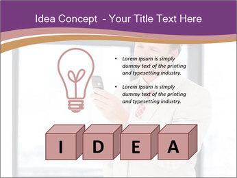 0000096476 Шаблоны презентаций PowerPoint - Слайд 80