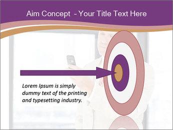 0000096476 Шаблоны презентаций PowerPoint - Слайд 83
