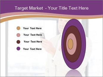 0000096476 Шаблоны презентаций PowerPoint - Слайд 84