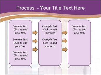 0000096476 Шаблоны презентаций PowerPoint - Слайд 86