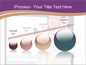 0000096476 Шаблоны презентаций PowerPoint - Слайд 87