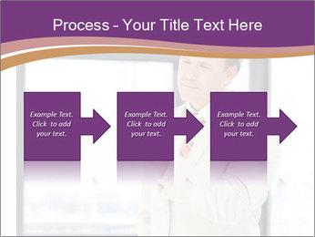 0000096476 Шаблоны презентаций PowerPoint - Слайд 88