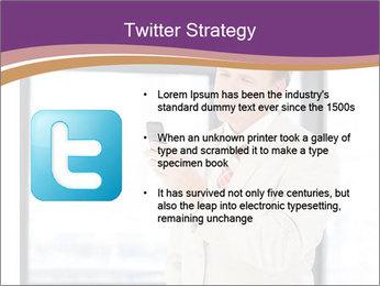 0000096476 Шаблоны презентаций PowerPoint - Слайд 9